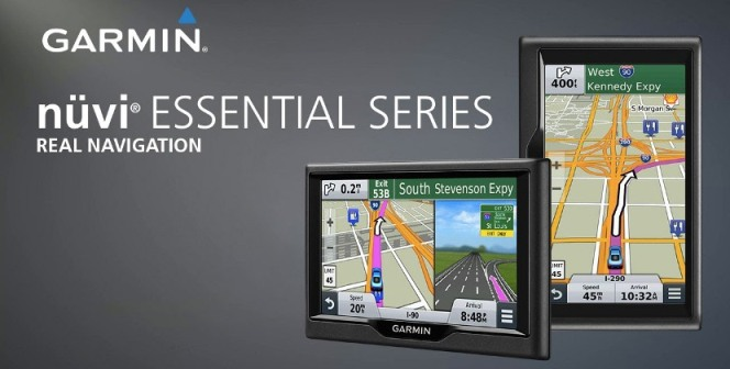 garmin-essential-gps-series-2015